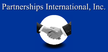 Partnerships International, Inc.